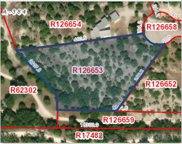 645 Angel Fire Drive, Dripping Springs image