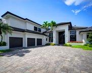 3819 NW 53rd Street, Boca Raton image