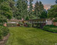 29604 8th Ave S, Federal Way image
