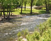 Lot # 3R-1 Rafter Rd, Tellico Plains image