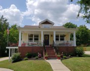 134 Carters Glen Pl, Franklin image