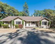 4451  Canyon Valley Road, Diamond Springs image