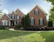 3004  Providence Forest Drive, Weddington image