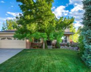 7526 Indian Wells Way, Lone Tree image