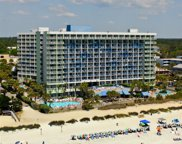 1105 S Ocean Blvd Unit 906, Myrtle Beach image