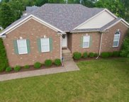 4001 Chesley Martin Dr, Louisville image