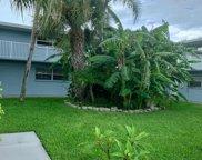 302 Lincoln Avenue Unit #14, Cape Canaveral image