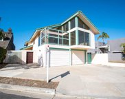 2115 Greencastle Way, Oxnard image