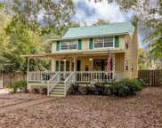 810 N Tremain Street, Mount Dora image