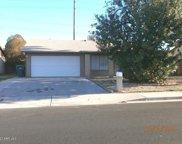 4140 W Camino Acequia --, Phoenix image
