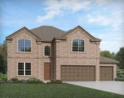 1700 Berry Ridge Trail, Aubrey image