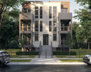 4627 North Beacon Street Unit 3S, Chicago image