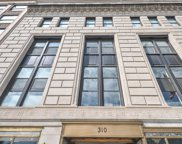310 South Michigan Avenue Unit 2113, Chicago image