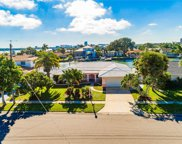 441 Palm Is  Ne, Clearwater Beach image