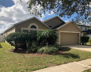13056 Waterbourne Drive, Gibsonton image