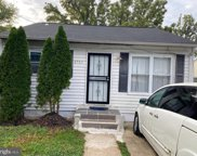 6703 Drylog St, Capitol Heights image