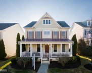 613 GREYSANDS LANE, Purcellville image