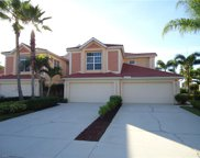3120 Sea Trawler BEND Unit 3104, North Fort Myers image