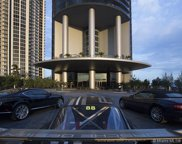 18555 Collins Ave Unit #1903, Sunny Isles Beach image