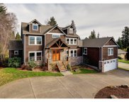 2070 NW 113TH  AVE, Portland image
