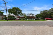 820 24 Trudeau  Drive, Metairie image