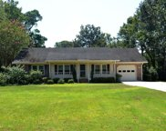 137 Seminole Trail, Wilmington image