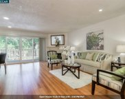 419 Woodminster Dr, Moraga image