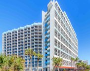 7100 N Ocean Blvd. Unit 406, Myrtle Beach image