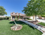 6326 Badgerglen Place, North Las Vegas image