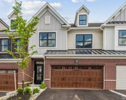 32 Riverwalk None, Plainsboro NJ 08536, 1218 - Plainsboro image