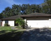 506 Underwood Avenue, Brooksville image