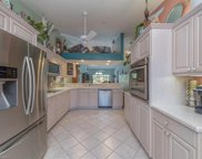 2375 Hidden Lake DR Unit 4404, Naples image