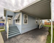 1040 38th Ave 29, Santa Cruz image