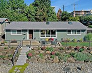 727 4th Ave S, Edmonds image