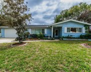 2445 Harn Boulevard, Clearwater image