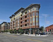5440 Leary Ave NW Unit 225, Seattle image