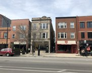 2112 West Division Street, Chicago image