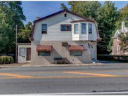 401 W Chester Pike, Ridley Park image