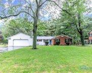 5515 Woodridge, Toledo image