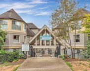 214 Eleventh Street Unit 213, New Westminster image