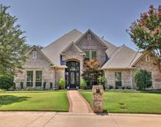 7109 Saucon Valley Drive, Fort Worth image
