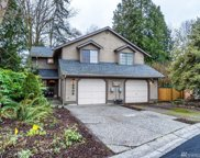 18506 20 Dr SE, Bothell image