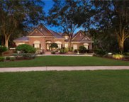 3489 Oak Knoll Point, Lake Mary image