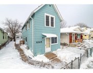 1245 Woodbridge Street, Saint Paul image