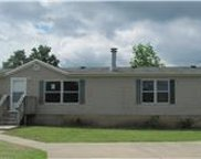 111 Shawn Dr, Gallatin image