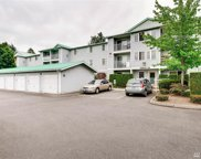 18621 Blueberry Lane Unit A108, Monroe image