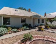 1061 Willow Way, Santa Fe image