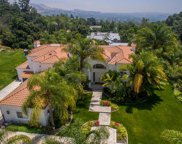 1160 North Easley Canyon Road, Glendora image