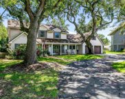 4633 Soundside Dr, Gulf Breeze image