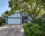 9830 Holland Circle, Westminster image